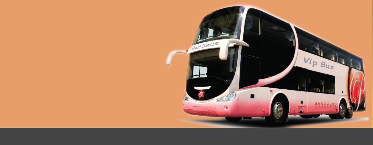 Bus Tour Southampton