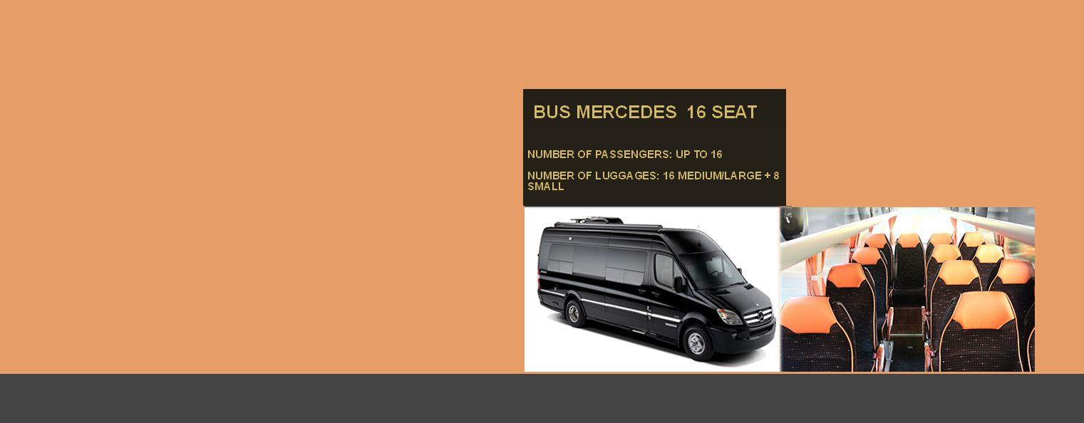 Southampton Bus Service