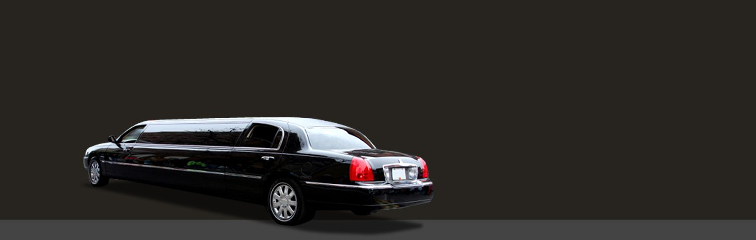 Venice IT Limousine
