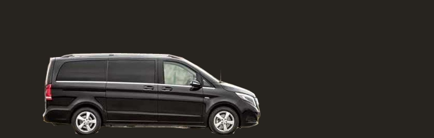Milan Airport Transfer