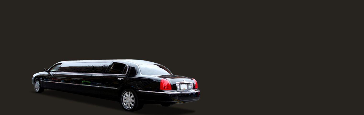 Naples Limousine